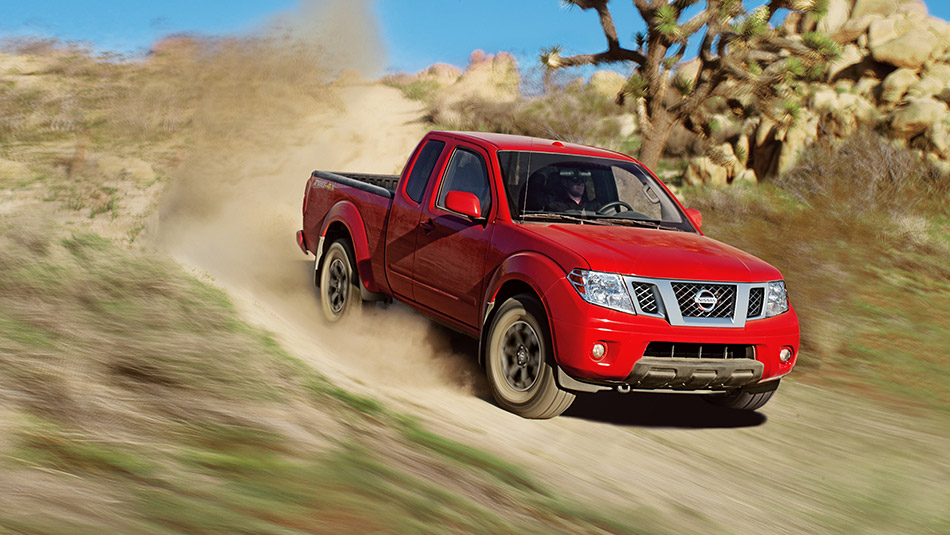 2014 nissan frontier near chicago il. Black Bedroom Furniture Sets. Home Design Ideas